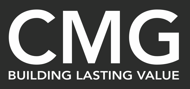 CMG Change Management Group